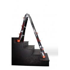 Строителна стълба Little...