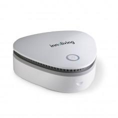 Портативен озонатор за въздух - INNOLIVING