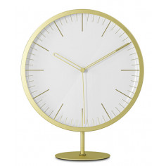 Часовник за стена или маса...
