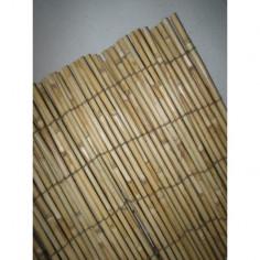 Визуална защита, тип бамбук...