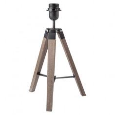 Imagén: Стояща лампа - До 40 W, Е27, 38 см