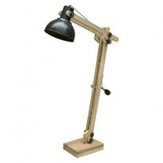 Стояща лампа - 25 W, E27,...