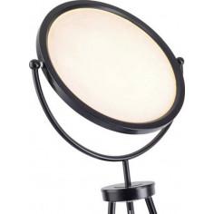 Стояща лампа - 22W, 1xLED,...