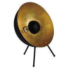 Настолна лампа - 60 W, Ø40 см
