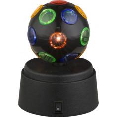 Настолна лампа - 0,06 W,...