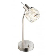 Настолна лампа - E14, 40 W