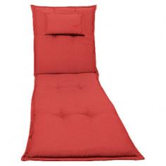 Възглавница за шезлонг -...