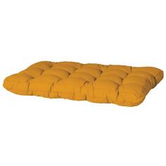 Възглавница - 120х80 см,...
