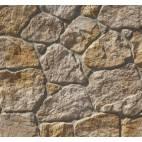 Стенна облицовка - Savoie Amber