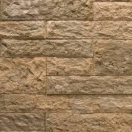 Декоративна каменна облицовка Vermont Beige