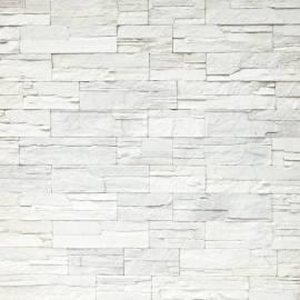 Sierra White - кашон (плочи) 1,05 кв.м