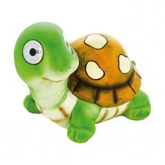 Соларнa лампa - костенурка