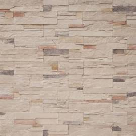 Sierra Earth - декоративен камък.