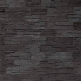 Sierra - Black - кашон (плочи) 1,05 кв.м