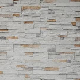 Sierra Silver - декоративен камък.