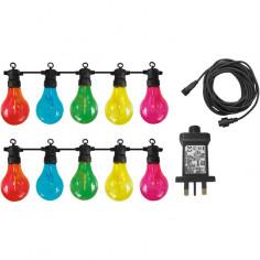 LED светлинна верига Maui -...
