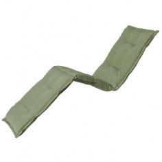 Възглавница - 200х50 см,...