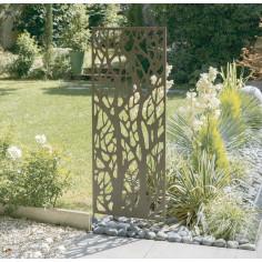 Декоративно пано за градина...