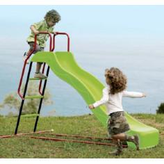 Детска пързалка 2.00м
