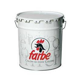 Rapid Farb - патина за метал - 0,750 л, цвят мед