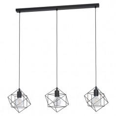 Пендел - висяща лампа STRAITON