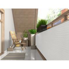 Екран за балкон и ограда от...