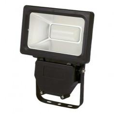 LED прожектор Profi Depot - 50 W, 4000 К, 3250 lm, IP44, ДxШxВ 10,1x29,9x23,1 см