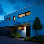 LED прожектор Steinel XLED Home Slim - 10 W, 4000 K, 660 lm