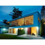 LED прожектор Steinel XLED Home - 9 W, 3000 K, 1125 lm