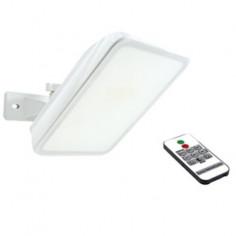 LED прожектор Ritter Leuchten Ritos - 30 W, 3000 К, 2250 lm, IP65, с HF сензор и дистанционно