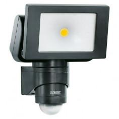 Външен прожектор Steinel LS...
