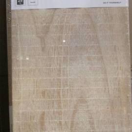 Рафт XL4 - старо бяло, 60x23.5x3.8 см