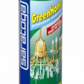Спрей за почистване на осветителни тела 400 мл