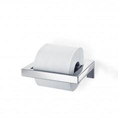 Стойка  за тоалетна хартия MENOTO - полирана