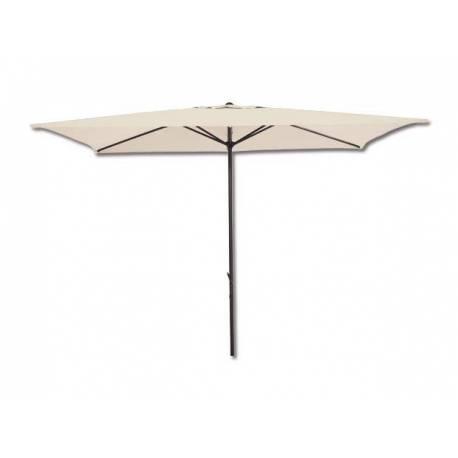 Градински чадър - 200 x 300 см