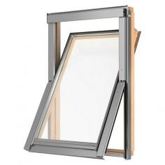 Покривен прозорец Solid...