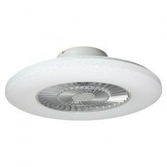 Вентилатор - LED, 1x40 W,...