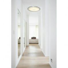 LED плафон Ledvance Silara - 35 W, 2700-6500 K, 2000 lm, Ø58 см, димируем, с дистанционно