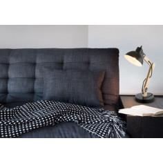 Настолна лампа Tongariro 21504 - До 40 W, 1хЕ27