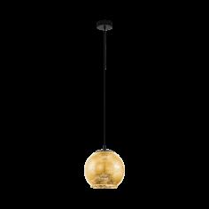 Пендел Albaraccin - Е27, 40 W, Ø27 см