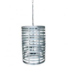 Пендел Tween Light Lota - 60 W, 1хE27, Ø40 см, метал