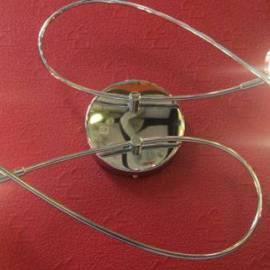 Led лампа - 4 x 3W