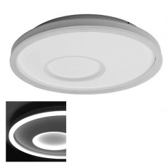 LED плафон  Tera - 40 W,...