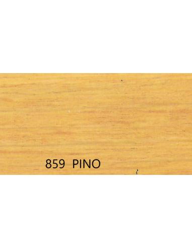 859 - цвят бор