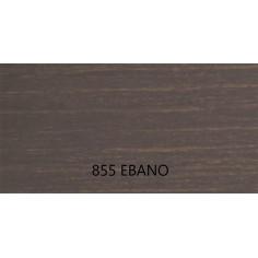 855 - абанос