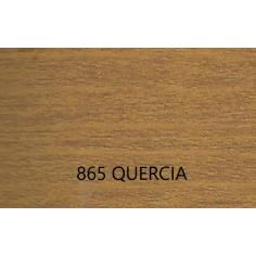 865 - дъб