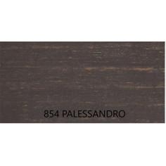 854 - палисандър