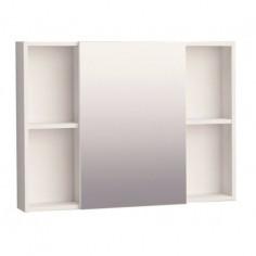 Огледален шкаф Каролан...