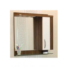 Огледален шкаф с нагревател...