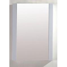 Огледален шкаф Силви -...